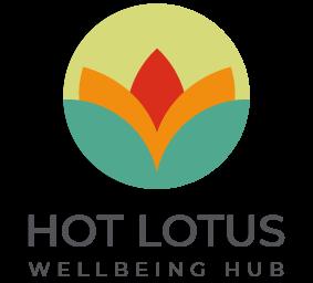 hotlotus.co.uk
